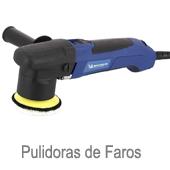 Pulidora-de-Faros