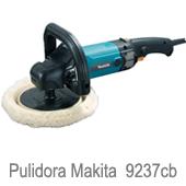 Pulidora-makita