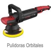 Pulidora-orbital-coche