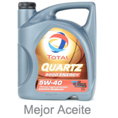 Mejor-aceite-coche