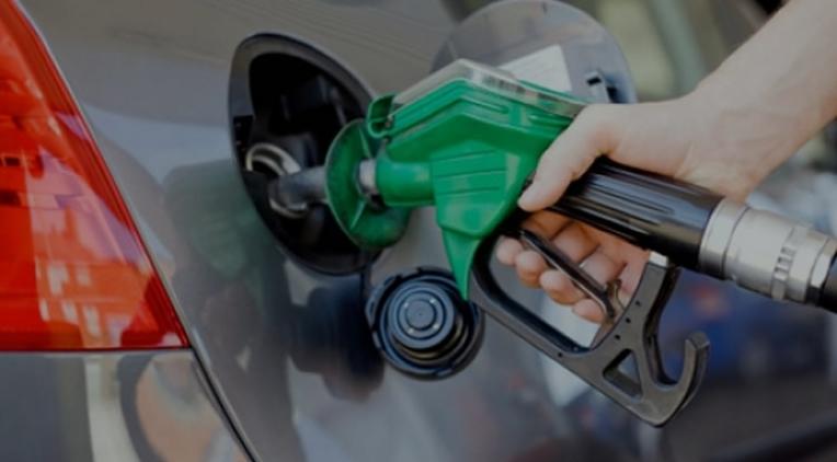 como saber si mi coche gasta mucha gasolina